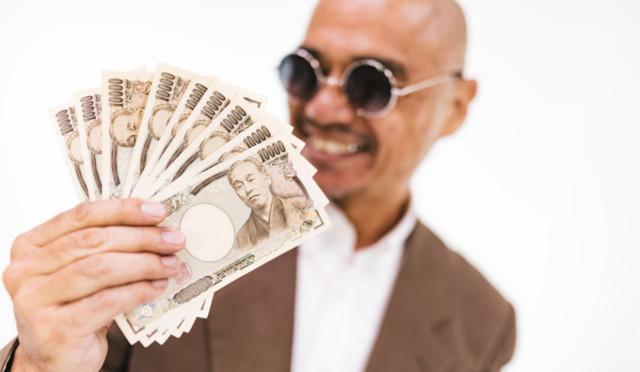 金持ちの性格は悪いのか?