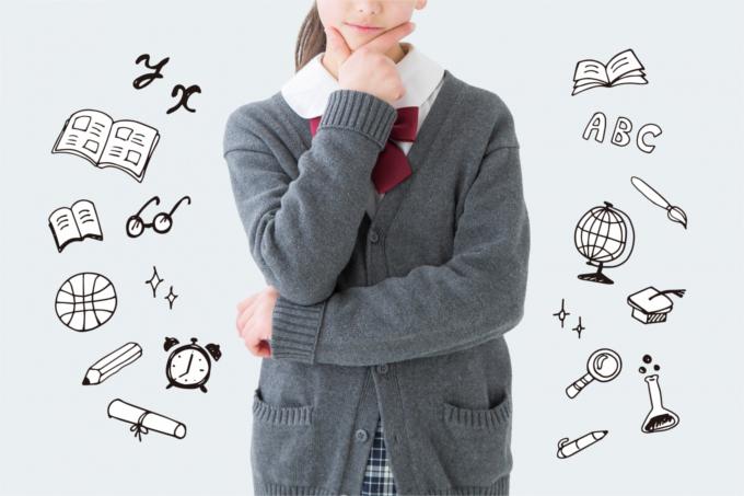 高校生が起業する方法?